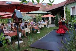 Fliederhof Syring in Stücken | Veranstaltungen