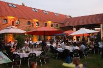 Stücken und Umgebung | Fliederhof Syring